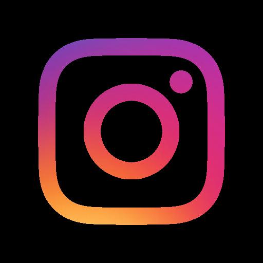 Wicker  House on Instagram